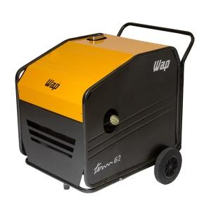 Lavadora de Alta Pressão Wap Term Inox G2 1200