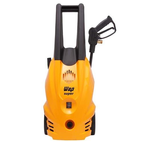 Lavadora de Alta Pressão Wap Super 2550