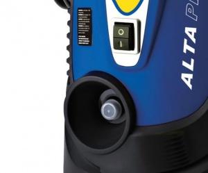 Lavadora de Alta Pressão Goodyear GY HP 9180