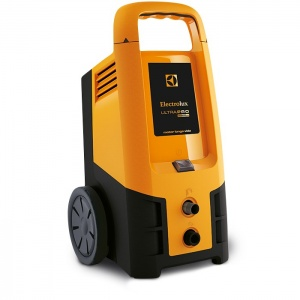 Lavadora de Alta Pressão Ultra Pro 2200 PSI