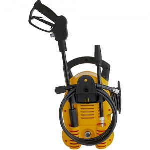 Lavadora de Alta Pressão Wap Fit 2200