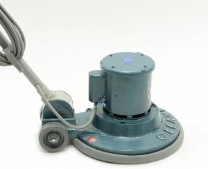 Enceradeira Cleaner CL 350 PLUS