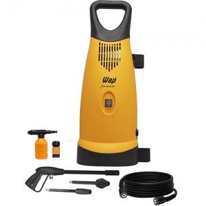 Lavadora de Alta Pressão Wap Premium 2600