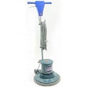 Enceradeira Cleaner CL-500 PLUS