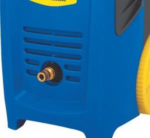 Lavadora de Alta Pressão Goodyear GY HP 2100