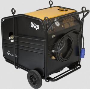 Lavadora de Alta Pressão Wap Term Am G2 860