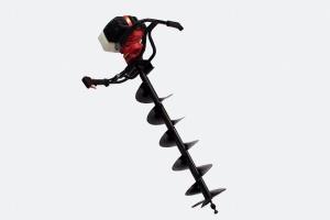 Perfurador De Solo Toyama PS52200