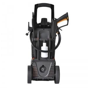 Lavadora de Alta Pressão Wap Premier 2600