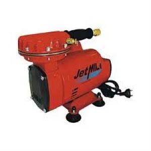 Compressor de Ar Direto Jetmil-i